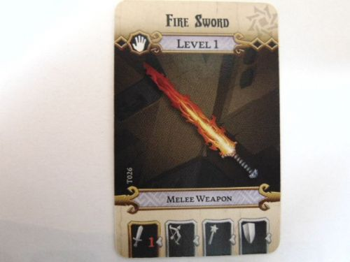 md - l1 treasure card (fire sword)